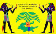 Association Egyptologique du Gard