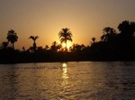 Photos Egypte